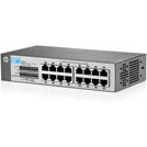 Switch HP 1410-16 16 ports 10/100 (J9662A)