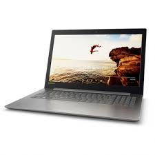 Notebook Lenovo IP320 N4200