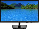 Monitor LG 20M38HQ-B LED