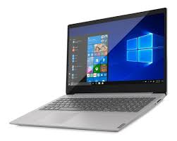 Notebook Lenovo IP320-15IKB Core i5